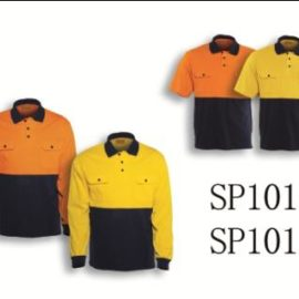 safety_polo_shirts1