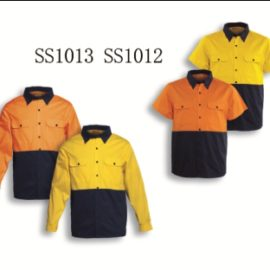 safety_polo_shirts2