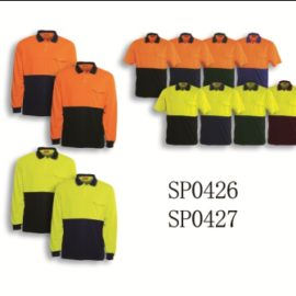 safety_polo_shirts3