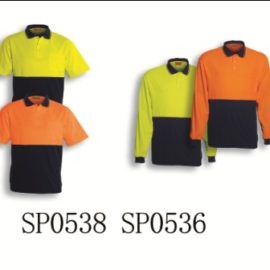 safety_polo_shirts4