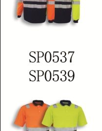 safety_polo_shirts5
