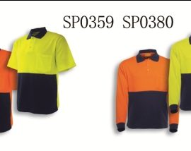 safety_polo_shirts6