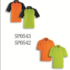 safety_polo_shirts7