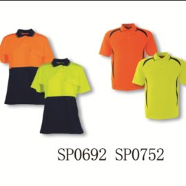 safety_polo_shirts8