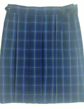 skirts-23