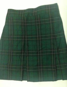 skirts-24