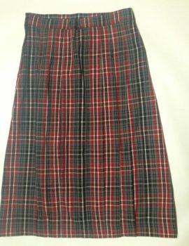 skirts-27