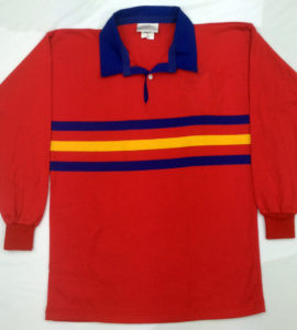sportswear9