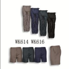 workwear_uni1