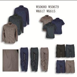workwear_uni2